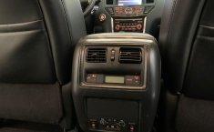 Venta de Nissan Pathfinder 2015 usado Automática a un precio de 325000 en Álvaro Obregón-16