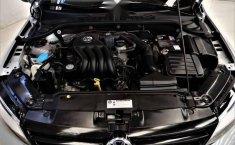 Volkswagen Jetta 2.0 2018 en buena condicción-14