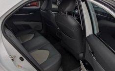 Se vende urgemente Toyota Camry 2019 en Tlalnepantla-10
