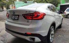 BMW X6 XDrive 35iA modelo 2019-17