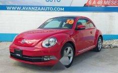 Volkswagen Beetle 2016 2.5 Sportline Mt 2 p-11