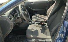 VW JETTA 2016 ESTANDAR 2.0 LT IMPECABLE-9