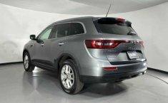 46578 - Renault Koleos 2017 Con Garantía-13