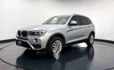 32094 - BMW X3 2015 Con Garantía-14