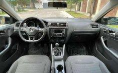 VW JETTA TRENDLINE 2.0 TM-13