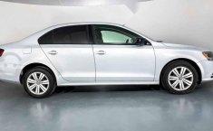 27680 - Volkswagen Jetta 2018 Con Garantía-14