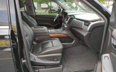 Chevrolet Suburban 2019 impecable en Tlalnepantla-7