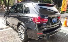 BMW X5 2017 4.4 Xdrive50ia Excellence At-5
