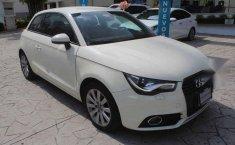 Audi A1 2014 3p Envy L4/1.4/T Aut-13