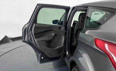 43765 - Ford Escape 2013 Con Garantía-11