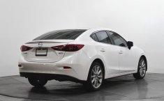Se vende urgemente Mazda Mazda 3 s 2018 en Tlalnepantla-13
