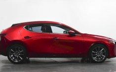 Mazda Mazda 3 s 2019 barato en Tlalnepantla-12