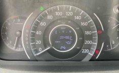 Honda CRV 2016 5p i-Style L4/2.4 Aut-6