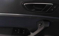Seat Ateca 2017 5p Style L4/1.4/T Aut-16