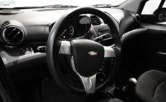 Chevrolet Beat 2020 impecable en Tlalnepantla-19