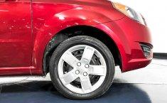 Se pone en venta Chevrolet Aveo 2019-16