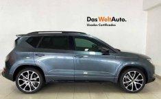 Seat Ateca 2020 5p Cupra L4/2.0/T Aut-10