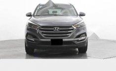 Hyundai Tucson 2017 2.0 Limited Tech At-8
