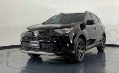46645 - Toyota RAV4 2016 Con Garantía-14
