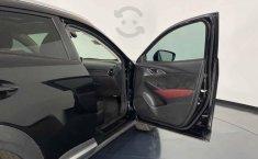 40278 - Mazda CX3 2017 Con Garantía-14