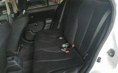 Nissan Tiida 2018 barato en Tlalnepantla-5