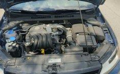 VW JETTA 2016 ESTANDAR 2.0 LT IMPECABLE-6