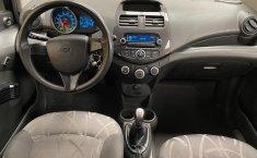 Pongo a la venta cuanto antes posible un Chevrolet Spark en excelente condicción-9