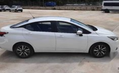 Nissan Versa 2020 1.6 Advance At-13
