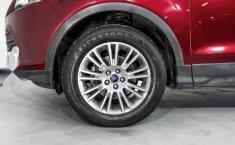 27938 - Ford Escape 2015 Con Garantía-15