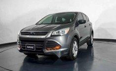 43765 - Ford Escape 2013 Con Garantía-10