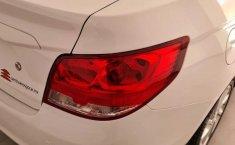 Se pone en venta Chevrolet Aveo 2020-15