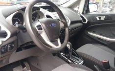 Ford EcoSport 2016 2.0 Trend At-10