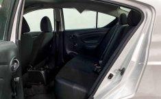 25693 - Nissan Versa 2012 Con Garantía-14