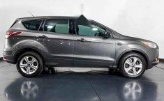 43765 - Ford Escape 2013 Con Garantía-9