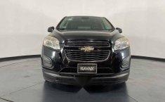 44640 - Chevrolet Trax 2014 Con Garantía-15