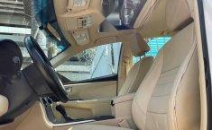 Toyota camry xle navi v6 2015 factura original-5