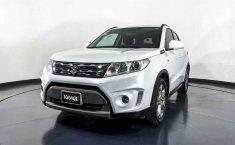 Se vende urgemente Suzuki Vitara 2016 en Cuauhtémoc-23