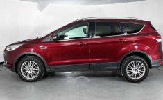 27938 - Ford Escape 2015 Con Garantía-13
