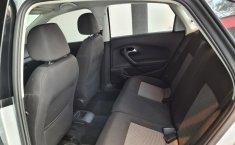 Volkswagen Vento 2019 barato en Zapopan-8