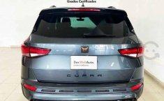 Seat Ateca 2020 5p Cupra L4/2.0/T Aut-9