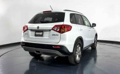 Se vende urgemente Suzuki Vitara 2016 en Cuauhtémoc-22