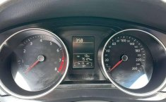 VW JETTA TRENDLINE 2.0 TM-11