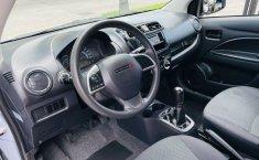 Venta de Dodge Attitude SE 2016 usado Manual a un precio de 129900 en Zapopan-3