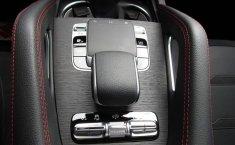GLE Clas 5p GLE53 Coupe Mild Hybrid TA,QCP,RA21-14