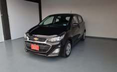 Se vende urgemente Chevrolet Spark 2020 en Zapopan-9