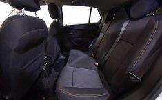 Chevrolet Trax 2019 1.8 LT At-8