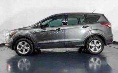 43765 - Ford Escape 2013 Con Garantía-8