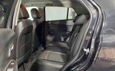 44640 - Chevrolet Trax 2014 Con Garantía-14
