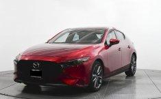 Mazda Mazda 3 s 2019 barato en Tlalnepantla-11
