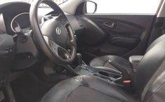 Hyundai Ix35 2015 2.0 Gls At-9